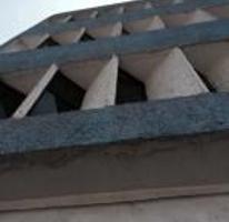 Foto de edificio en venta en  , vallejo, gustavo a. madero, distrito federal, 3438513 No. 01