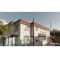 Foto de casa en venta en  , vallejo, gustavo a. madero, distrito federal, 864513 No. 01