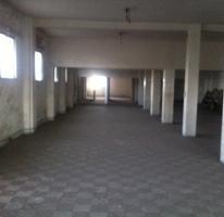 Foto de edificio en renta en  , vallejo poniente, gustavo a. madero, distrito federal, 2722148 No. 01
