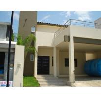Foto de casa en venta en, valles de cristal, monterrey, nuevo león, 1248295 no 01