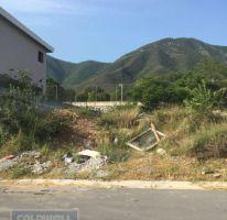 Foto de terreno habitacional en venta en, valles de cristal, monterrey, nuevo león, 2029803 no 01