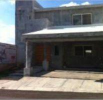 Foto de casa en venta en, valles de cristal, monterrey, nuevo león, 2038574 no 01