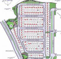 Foto de terreno habitacional en venta en, valles de cristal, monterrey, nuevo león, 2169916 no 01