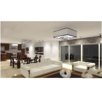 Foto de casa en venta en, valles de cristal, monterrey, nuevo león, 2235748 no 01