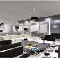 Foto de casa en venta en, valles de cristal, monterrey, nuevo león, 2235750 no 01