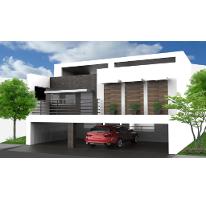 Foto de casa en venta en, valles de cristal, monterrey, nuevo león, 2276610 no 01