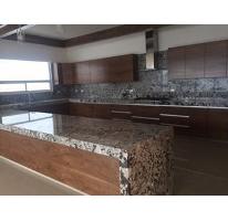 Foto de casa en venta en  , valles de cristal, monterrey, nuevo león, 2790481 No. 01