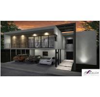 Foto de casa en venta en  , valles de cristal, monterrey, nuevo león, 2940022 No. 01