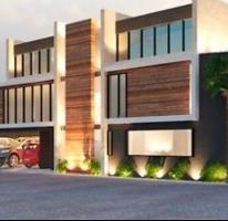 Foto de casa en venta en  , valles de cristal, monterrey, nuevo león, 4549600 No. 01