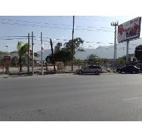 Foto de terreno comercial en venta en  , valles de guadalupe, guadalupe, nuevo león, 2608431 No. 01
