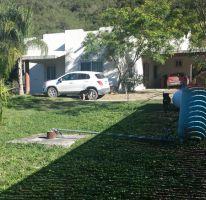 Foto de casa en venta en, valles de santiago, santiago, nuevo león, 1451913 no 01