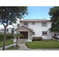 Foto de casa en venta en  , valles de santiago, santiago, nuevo león, 2983520 No. 01