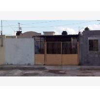 Foto de casa en venta en valores morales 1303, desarrollo integral itavu, reynosa, tamaulipas, 2691792 No. 03