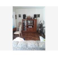 Foto de casa en venta en valparaìso 500, latinoamericana, saltillo, coahuila de zaragoza, 1668064 No. 01