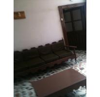 Foto de local en renta en  , valparaíso centro, valparaíso, zacatecas, 2607031 No. 01