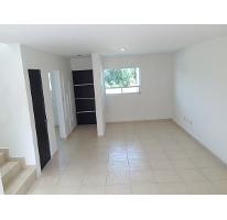 Foto de casa en venta en valparaiso , hacienda las trojes, corregidora, querétaro, 2051661 No. 02