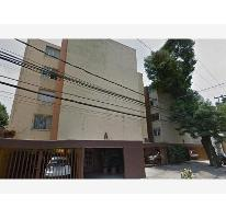 Foto de departamento en venta en  38, santa maria nonoalco, benito juárez, distrito federal, 2908455 No. 01