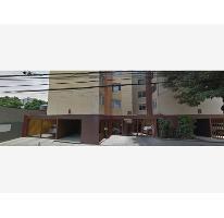 Foto de departamento en venta en  38, santa maria nonoalco, benito juárez, distrito federal, 2949894 No. 01