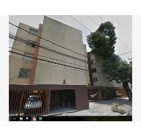 Foto de departamento en venta en  38, santa maria nonoalco, benito juárez, distrito federal, 2962508 No. 01