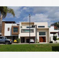 Foto de casa en venta en vancouver 5, alta vista, san andrés cholula, puebla, 2398404 no 01