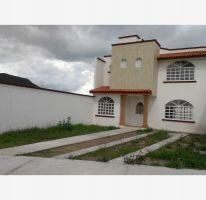 Foto de casa en venta en varias 1, el mirador, san juan del río, querétaro, 2223462 no 01