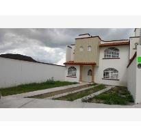 Foto de casa en venta en  1, granjas banthi, san juan del río, querétaro, 2712231 No. 01
