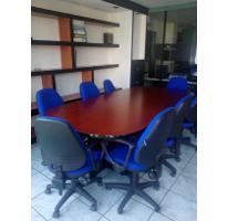 Foto de oficina en renta en varsobia 57, juárez, cuauhtémoc, distrito federal, 2993426 No. 01