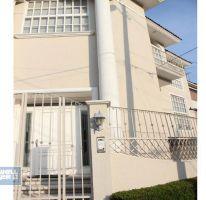 Foto de casa en venta en varsovia 24, jardines bellavista, tlalnepantla de baz, estado de méxico, 2577578 no 01
