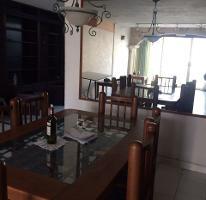 Foto de departamento en renta en varsovia , juárez, cuauhtémoc, distrito federal, 4359346 No. 01
