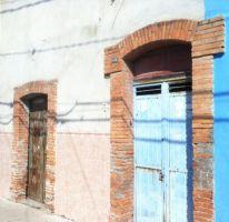 Foto de terreno habitacional en venta en vasco de gama 410, gremial, aguascalientes, aguascalientes, 1963427 no 01