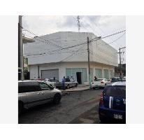Foto de edificio en renta en vasco de gamma esquina calle 4, remes, boca del río, veracruz de ignacio de la llave, 2674502 No. 01