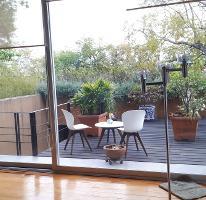 Foto de casa en condominio en venta en vasco de quiroga 15, lomas de santa fe, álvaro obregón, distrito federal, 0 No. 01