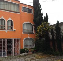 Foto de casa en condominio en venta en vasco de quiroga 416, san bernardino, toluca, estado de méxico, 2233929 no 01