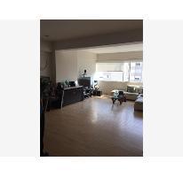 Foto de departamento en renta en vasco de quiroga 4299, santa fe, álvaro obregón, distrito federal, 2781563 No. 01
