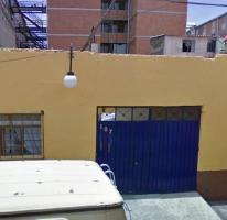 Foto de casa en venta en, vasco de quiroga, gustavo a madero, df, 816443 no 01