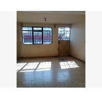 Foto de casa en venta en  , vasco de quiroga, gustavo a. madero, distrito federal, 1779260 No. 01