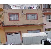 Foto de casa en venta en  , vasco de quiroga, gustavo a. madero, distrito federal, 2894501 No. 01