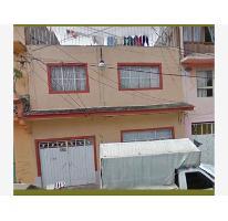 Foto de casa en venta en  , vasco de quiroga, gustavo a. madero, distrito federal, 2917843 No. 01