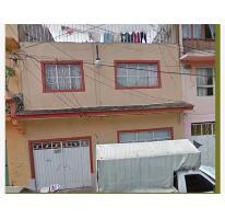 Foto de casa en venta en  , vasco de quiroga, gustavo a. madero, distrito federal, 0 No. 01