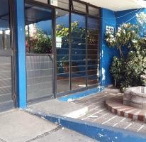 Foto de casa en venta en, vasco de quiroga, morelia, michoacán de ocampo, 1864764 no 01