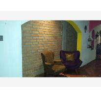 Foto de casa en venta en  , vasco de quiroga, morelia, michoacán de ocampo, 2656633 No. 01