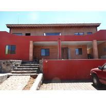 Foto de casa en venta en  , vasco de quiroga, pátzcuaro, michoacán de ocampo, 2709941 No. 01