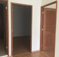 Foto de oficina en renta en vasconcelos 316, valle del campestre, san pedro garza garcía, nuevo león, 3939509 No. 01