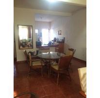 Foto de casa en venta en  , vaso de miraflores, zihuatanejo de azueta, guerrero, 2938830 No. 01