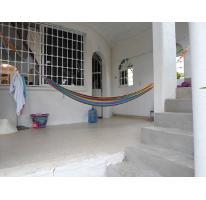 Foto de casa en venta en  , vaso de miraflores, zihuatanejo de azueta, guerrero, 2940752 No. 01