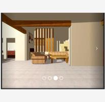 Foto de casa en venta en vega de la montaña 1, avándaro, valle de bravo, méxico, 4577517 No. 01