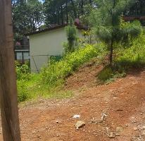 Foto de terreno habitacional en venta en vega de la montaña