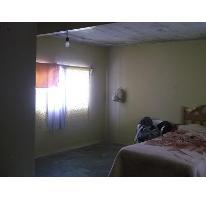 Foto de casa en venta en vega de madero, corrales hgo , centro, pachuca de soto, hidalgo, 2558909 No. 05