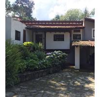 Foto de casa en venta en vega del encino 190, avándaro, valle de bravo, méxico, 2891683 No. 01