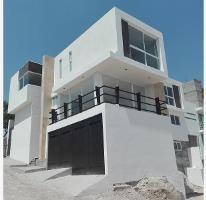 Foto de casa en venta en vega del fuerte 100, lomas del tecnológico, san luis potosí, san luis potosí, 4206546 No. 01